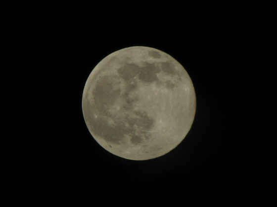 2009_12_02_moon.jpg