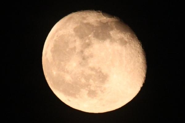 2017_05_13_moon.jpg