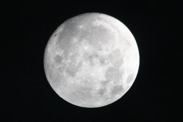 2017_10_04_moon_01.jpg