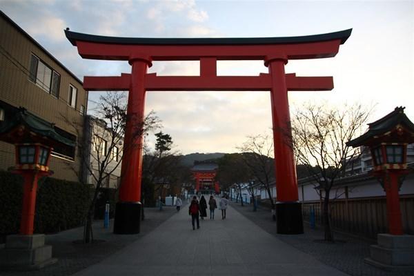 2018_01_07_kyoto_10.jpg
