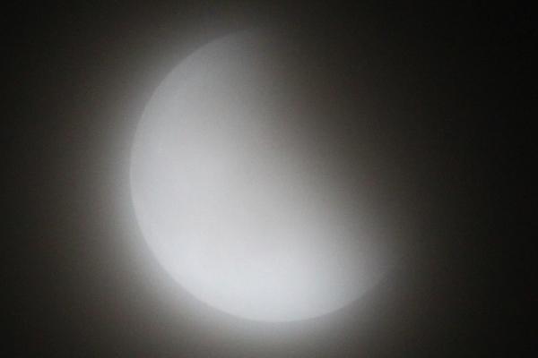 2018_01_31_moon_03.jpg