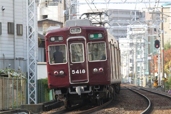 hankyu_143.jpg