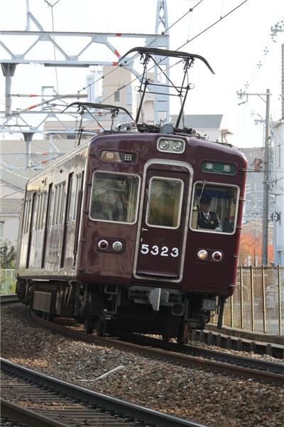 hankyu_164.jpg