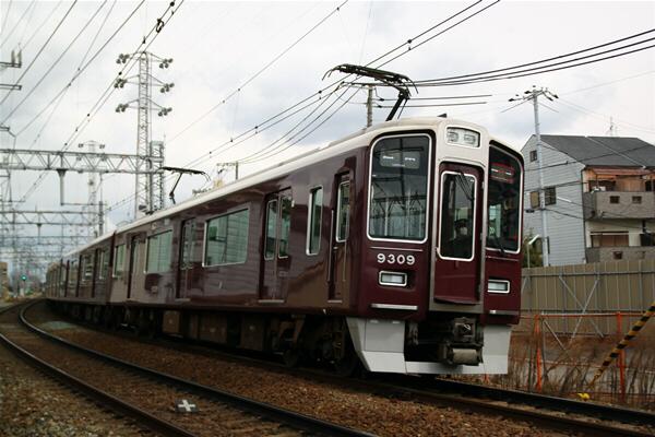 hankyu_516.jpg