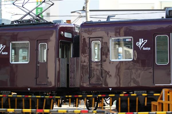 hankyu_761.jpg