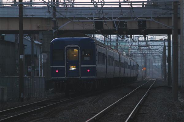 hoppoukamotsusen_2665.jpg