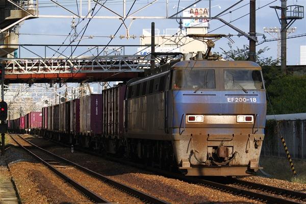 hoppoukamotsusen_3594.jpg