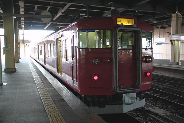 kanazawa_219.jpg