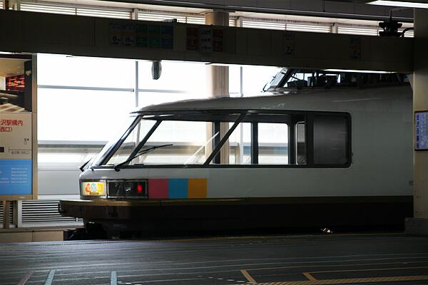 kanazawa_220.jpg