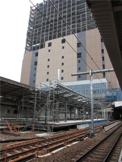 kanazawa_32.jpg
