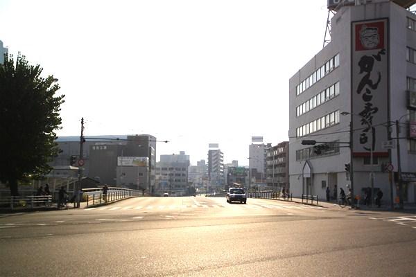 kitaosakasen_01.jpg