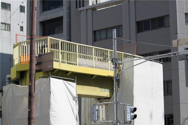 nipponbashi_03.JPG