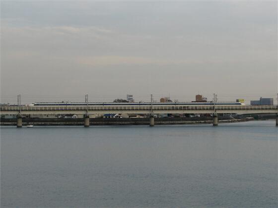 shinkansen0_03s.jpg