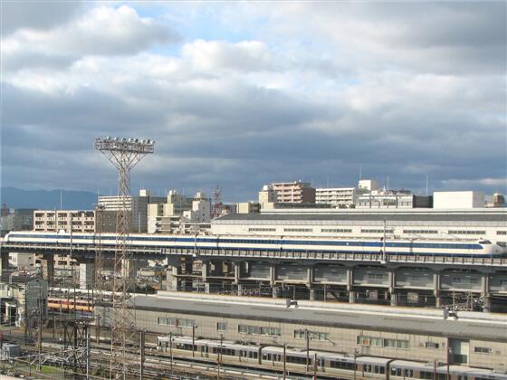 shinkansen0_05.jpg