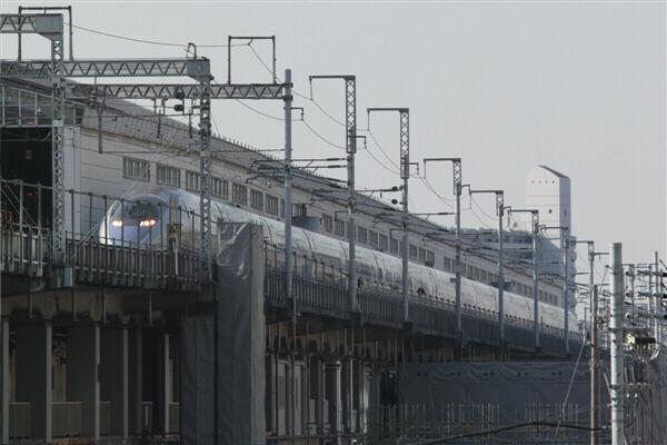 shinkansen_06.jpg