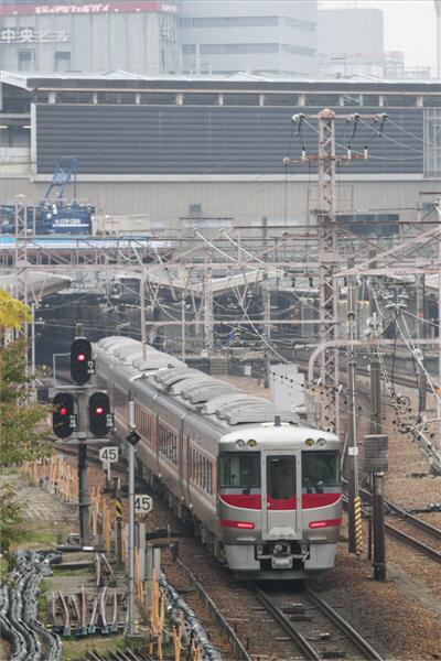 toukaidouhonsen_135.jpg