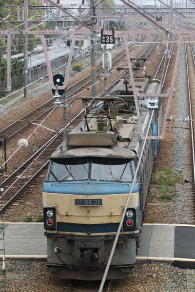 toukaidouhonsen_139.jpg