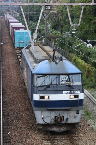 toukaidouhonsen_143.jpg