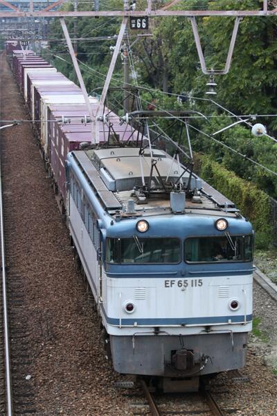 toukaidouhonsen_144.jpg