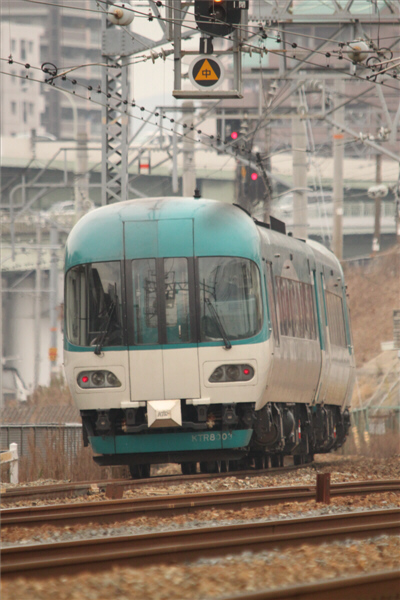 toukaidouhonsen_260.jpg