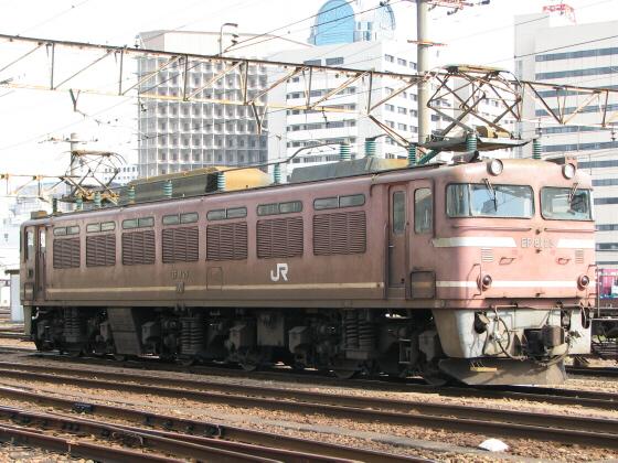 umedakamotsueki49.jpg