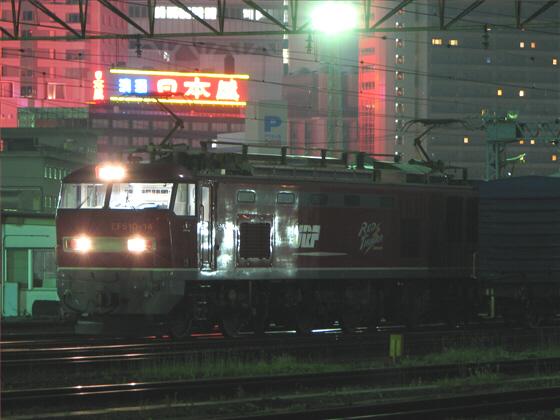 umedakamotsueki_1008.jpg