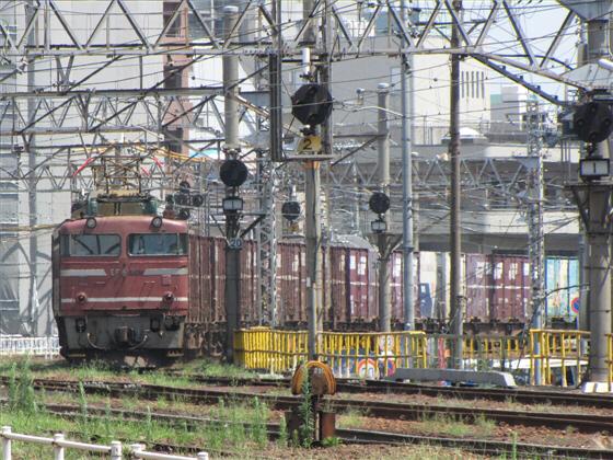 umedakamotsueki_1391.jpg