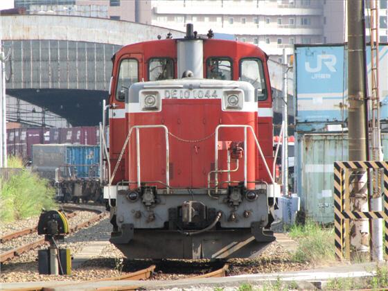 umedakamotsueki_1402.jpg
