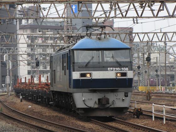 umedakamotsueki_1451.jpg
