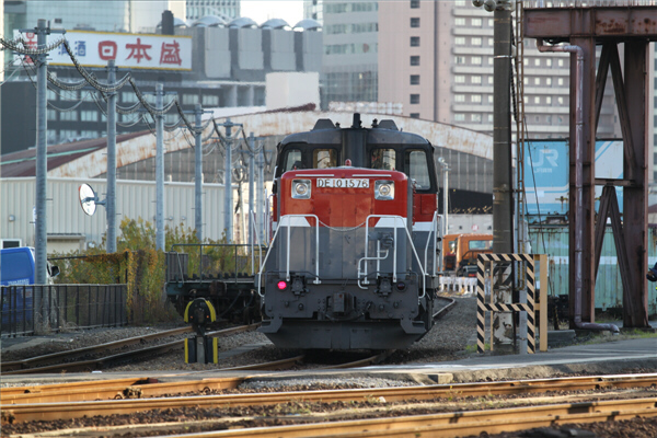 umedakamotsueki_2295.jpg