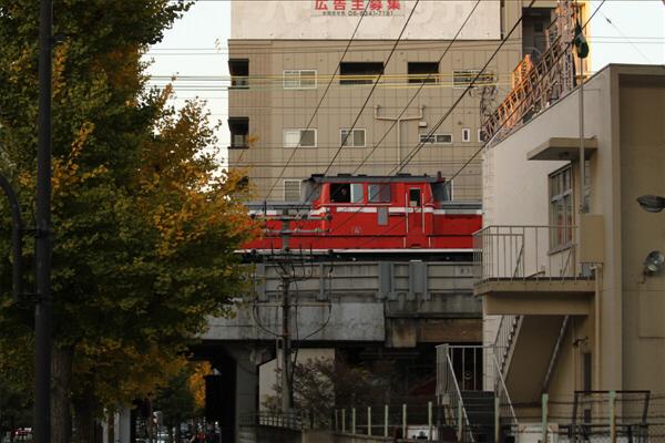 umedakamotsueki_2304.jpg
