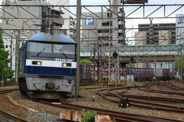 umedakamotsueki_2495.jpg