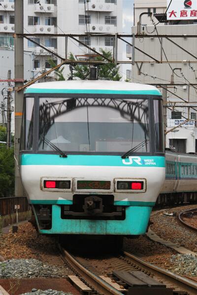 umedakamotsueki_2520.jpg