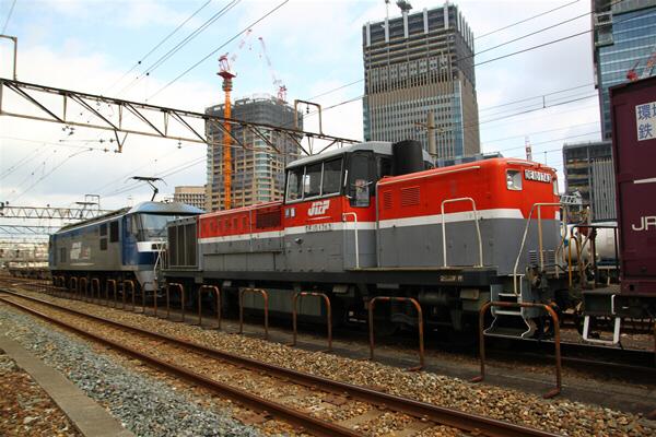 umedakamotsueki_2806.jpg
