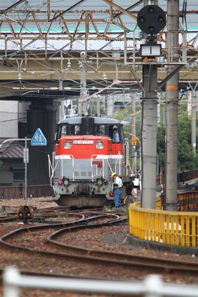 umedakamotsueki_2994.jpg