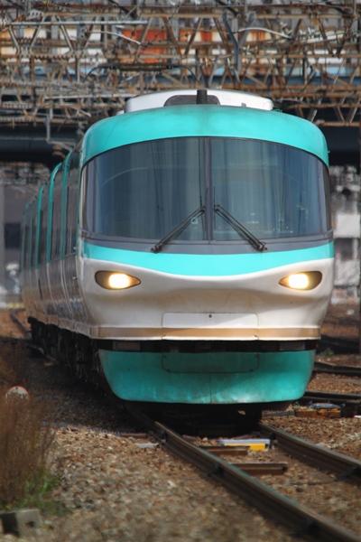 umedakamotsueki_3245.jpg