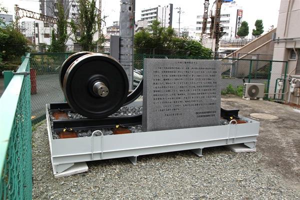 umedakamotsueki_3334.jpg