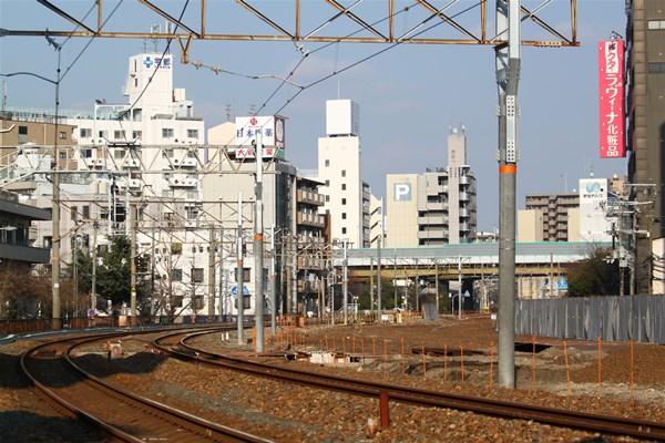 umedakamotsueki_3518.jpg