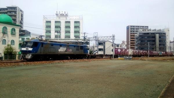 umedakamotsueki_3565.jpg