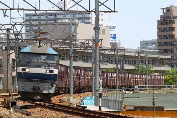 umedakamotsueki_3567.jpg