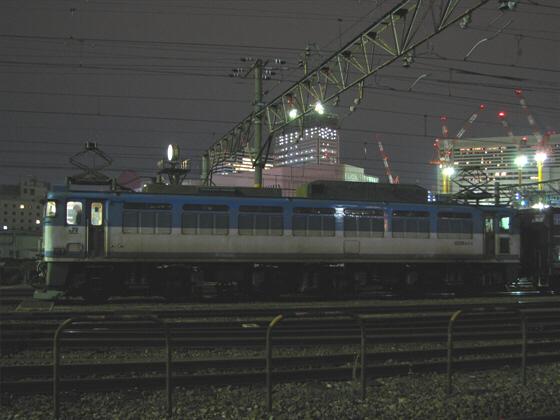 umedakamotsueki_597.jpg