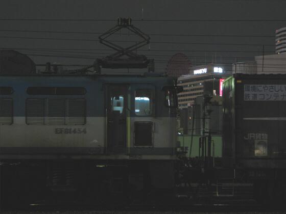 umedakamotsueki_598.jpg