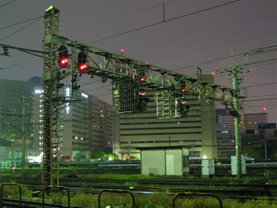 umedakamotsueki_995.jpg