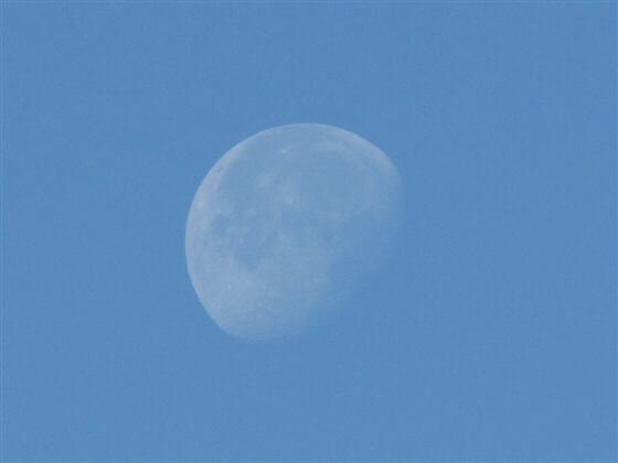 2009_12_09_moon.jpg