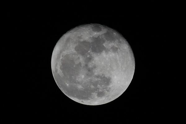 2010_01_31_moon.jpg
