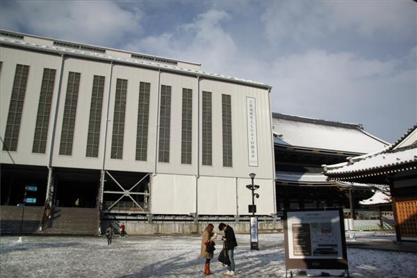 2011_0101_kyoto_02.JPG