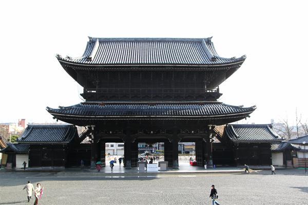 2012_01_02_kyoto_02.JPG