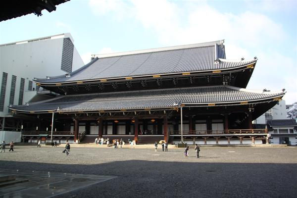 2012_01_02_kyoto_03.JPG