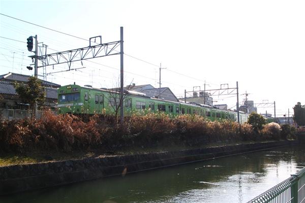 2013_01_01_kyoto_03.jpg