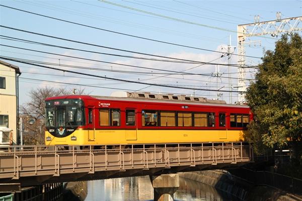2013_01_01_kyoto_04.jpg